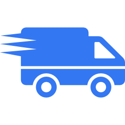 003-logistics-delivery-truck-in-movement